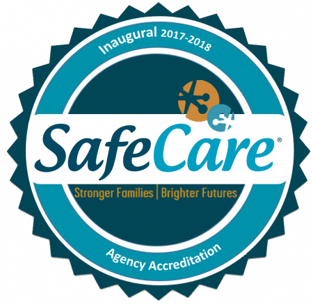 safecare-seal-2017-2018-inaugural