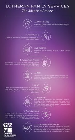 the-adoption-process_infographic