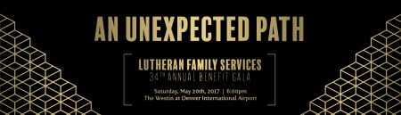 Annual Gala @ The Westin @ Denver International Airport